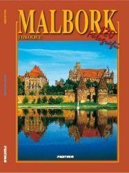 Festina Malbork album 120 fotografii - wersja polska (OM)
