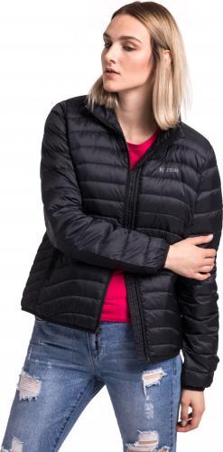 Marmot Kurtka puchowa damska Wm's Aruna Jacket Black r. L