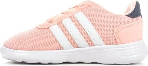 buty adidas lite racer inf