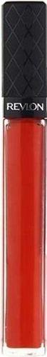Revlon Revlon ColorBurst Lipgloss 046 Sizzle 5,9ml błyszczyk