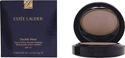 Estee Lauder Double Wear Powder Makeup SPF 10 5C1 43 12g