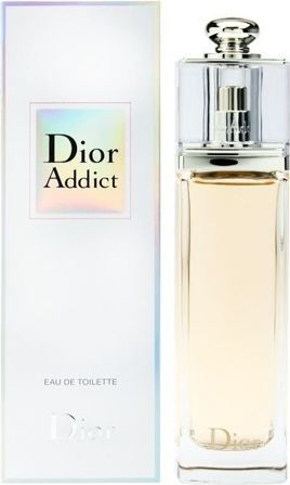 Christian Dior Addict EDP 30ml
