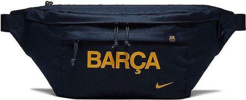Nike Saszetka Nike Stadium FCB Tech Hip Pack granatowy (BA5792 451)