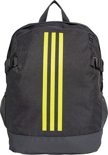 59eb78219e66c Adidas Plecak adidas BP Power IV M DM7681 DM7681 czarny w Sklep ...