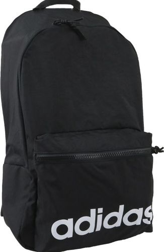0b5dc719937b5 Adidas Plecak Adidas Daily czarny (DM6156)