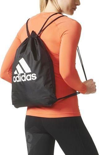 c818f48fef991 Adidas Pokrowiec adidas Per Logo GB BR5051 BR5051 czarny w Sklep ...