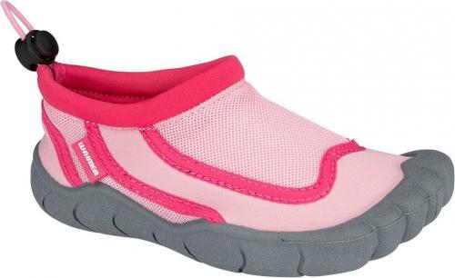 Waimea Buty do wody dziecięce różowe r. 28 (13BI-RFA 28)