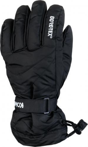 Kombi Rękawice narciarskie męskie The Dexter GTX r. S (K12032)