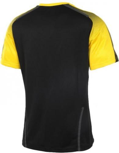 d38ca5e8d6414 Puma Koszulka Puma Borussia Dortmund Stadium JR 751763 01 751763 01 czarny S