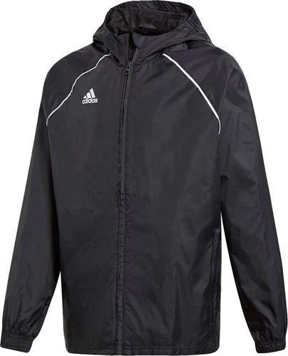 Adidas Kurtka adidas Core 18 RN czarna r. XXXL