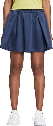Adidas Spódnica Originals Fashion League Skirt granatowa r. 32 (CE3725)
