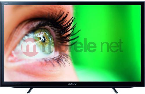 Telewizor Sony KDL-40EX650