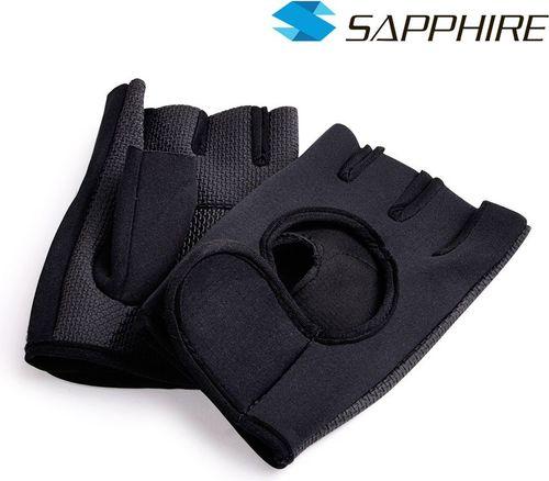 Sapphire Rękawice treningowe SG-010