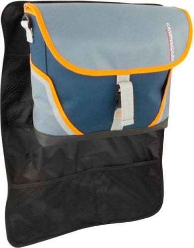 Campingaz Torba termiczna Tropic Car Seat Coolbag  niebiesko-czarna 5L (2000032197)