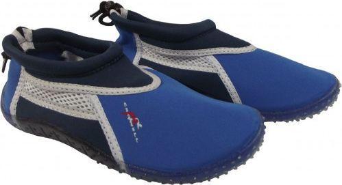 CROWELL Buty do wody Crowell niebieskie r. 35