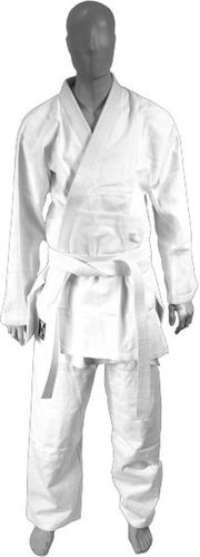 Victoria Sport Kimono Ring Star Judo 110cm + Pas