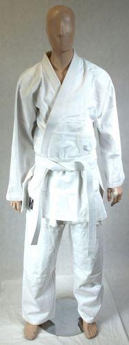 Victoria Sport Kimono Ring Star Judo 140cm + Pas