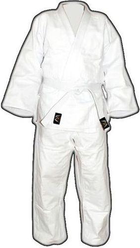Victoria Sport Kimono Ring Star Karate 120cm
