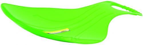 Victoria Sport Ślizg jabłuszko zielony