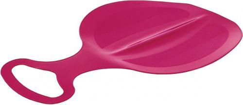 Victoria Sport Ślizg jabłuszko różowy