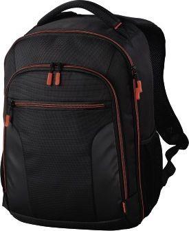 Plecak Hama Plecak foto Miami 190 czarny-139855