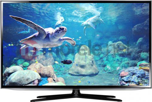 Telewizor Samsung UE37ES6100