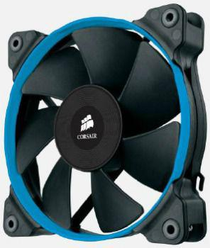 Corsair SP120  High (CO-9050005-WW)