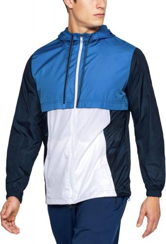 Under Armour Sportstle Windbreaker XXL