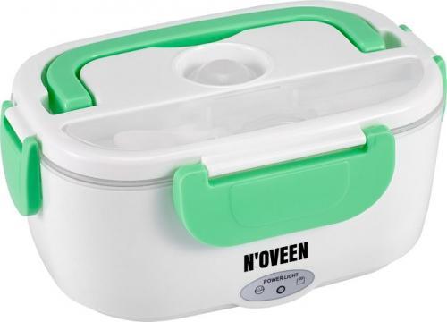 1 Noveen Lunch Box Noveen LB330 mint