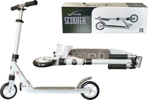 Vivo Hulajnoga Slider 145mm rjx biała