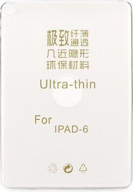 Etui do tabletu Etui Back Case 0,3 dla iPad Air 2