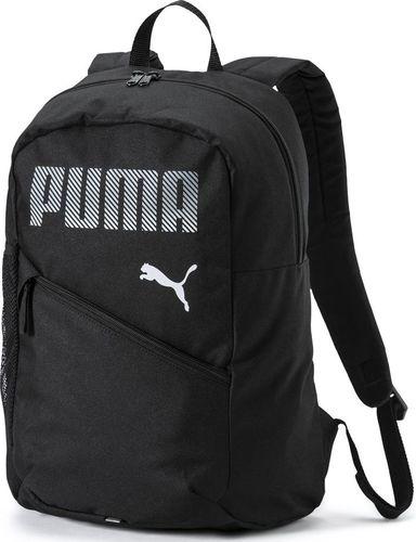 ad4385be044bc Puma Plecak sportowy Plus Backpack 23L czarny (075483 01)