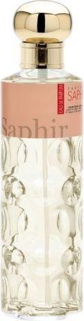 SAPHIR Aqua De Mayo Women EDP 200ml