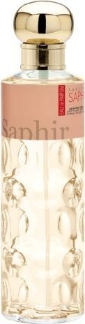SAPHIR Elle Women EDP 200ml