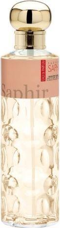 SAPHIR Lady Godiva Women EDP 200ml