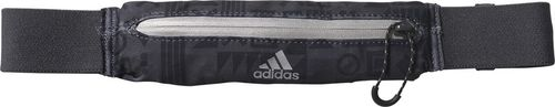 Adidas Saszetka na pas RG Belt Br7884 czarna (S3549)