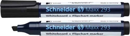 Schneider Marker do tablic (560376a)