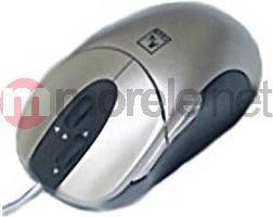 A4Tech Optical Mouse WOPZ Drivers Download - Update A4Tech Software