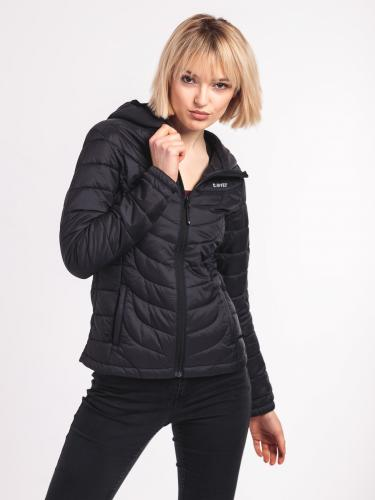 Hi-tec Kurtka damska Lady Neva Black r. XL