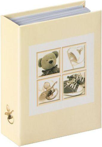 Walther ALBUM Dinky Bear (MA174)