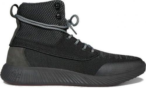 Marc OPolo buty męskie black r. 46 (BB1M3008)