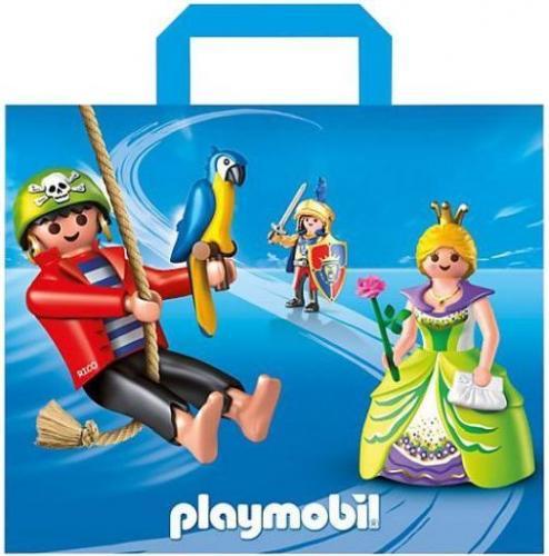 Playmobil Torba na zakupy XXL (86483)