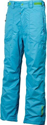 Woox Spodnie damskie Muruska Blue r. XXL