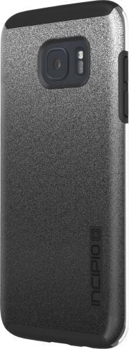 quality design 6a922 26d65 Incipio DualPro Glitter dla Galaxy S7 Edge ID produktu: 4871355