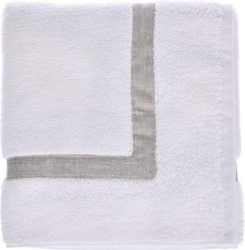 Miloo Home Dywanik łazienkowy 50x70 cm