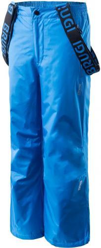 Brugi Spodnie dziecięce 1AI4 922-Blue r. 140-146cm