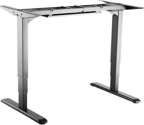 Biurko Platinet Stelaż do biurka z elektryczną regulacją wysokości (44145)