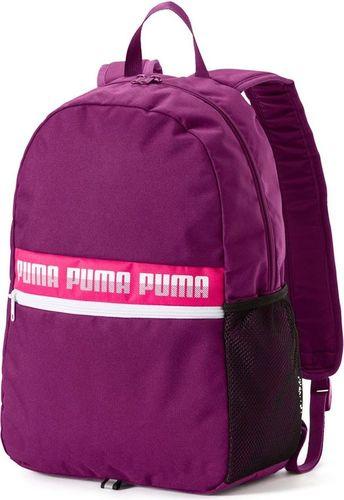 7fd2f258d8479 Plecaki sportowe Puma w Sklep-presto.pl