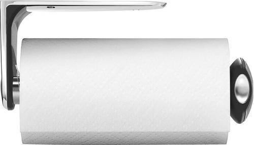 Simplehuman Uchwyt ścienny na ręczniki papierowy (KT1086)