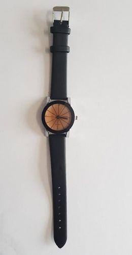 Zegarek GSM City Damski 22674 mały czarny